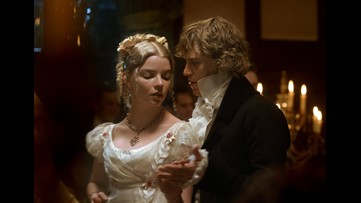 Review | The movie world didn't need another rendition of Jane Austen's 'Emma'