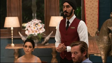 'Hotel Mumbai' Review: Gripping thriller surprises, startles, and empowers the viewer