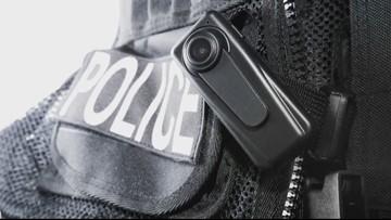 Verify: Do Richmond Heights police wear bodycams?