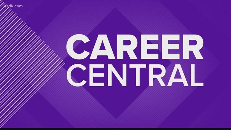 Career Central: Lambert airport hiring maintenance workers