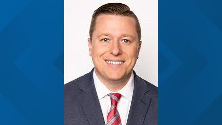 Holden Kurwicki joins 5 On Your Side as a multi-skilled journalist