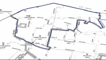 Boil order advisory lifted for south St. Louis