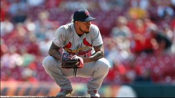 6 ways the Cardinals can finish strong