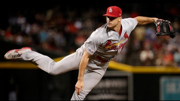Commentary | Desperate measures call for dynamic Flaherty, but the Cards need to support him
