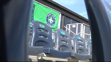 Want MLS in St. Louis, soccer fans? Supporting St. Louis FC may be key