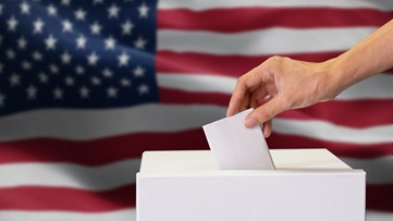 Missouri municipal elections postponed until June 2
