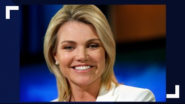 State Department: Nauert out as pick for UN ambassador