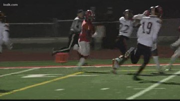 Watch: Webster Groves at Chaminade