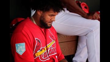 Cardinals offense falls flat again against Marlins