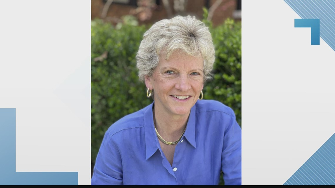 Biden picks Missouri's Robin Carnahan for agency appointment