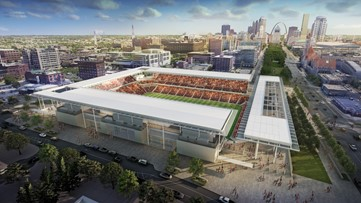 MLS4TheLou releases new renderings of proposed stadium
