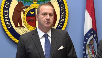 Missouri AG says Safer Streets initiative working in St. Louis