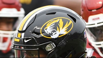Mizzou snaps 5-game skid with 24-14 win over Arkansas
