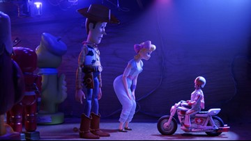 Review | 'Toy Story 4' captures the heart and soul of the franchise, 24 years later