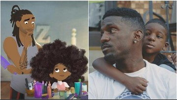 2 films with St. Louis ties get Oscar nominations