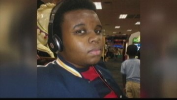 Michael Brown Sr. asking for new investigation into son's 2014 shooting death in Ferguson