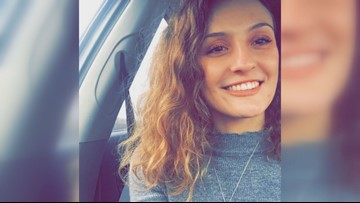 Coroner: Missing southern Illinois woman dies of exposure