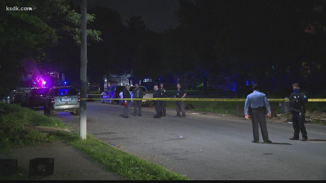 Police find decomposing body inside car in West End neighborhood