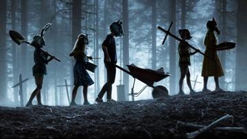 Terrifying 'Pet Sematary' remake should satisfy the horror fanatics
