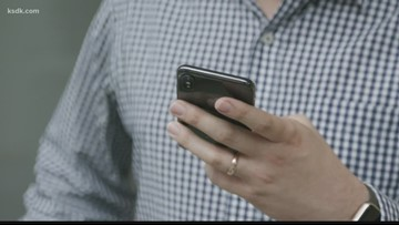 Consumer Reports: Is your phone listening?