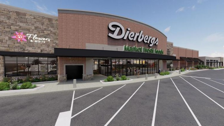 Grocer to hire 150 for new store, 250 across the company