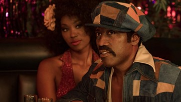 Review Films Dolemite Is My Name that not bored to watched @KoolGadgetz.com