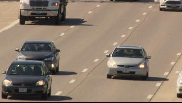 Major I-270 construction to begin soon | Here's what drivers need to know
