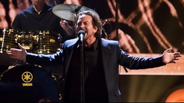 'We are so sorry... and deeply upset' | Pearl Jam cancels St. Louis show, other tour dates