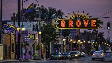 Opinion | Why the time is now to support the beloved Grove in St. Louis, and here's how!