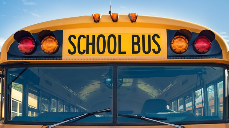 Hazelwood makes changes to bus routes due to driver shortage
