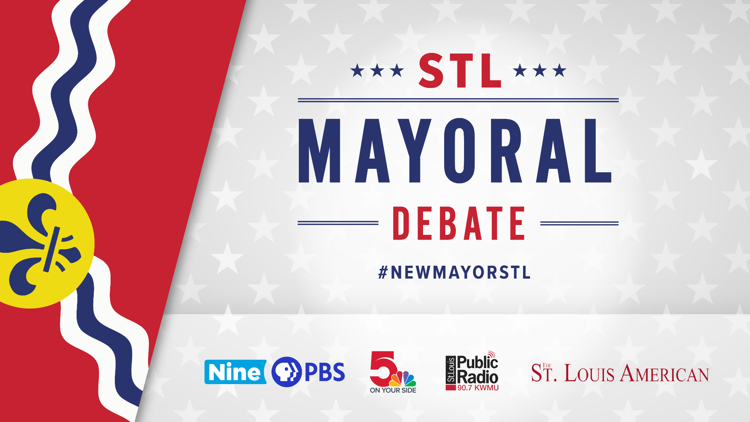 TV, radio, and newspaper media partners