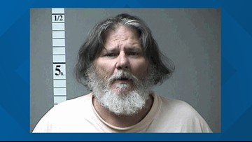 Angie Housman murder suspect back in court
