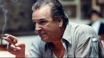 Opinion | Danny Aiello was proof that acting chops can be organic
