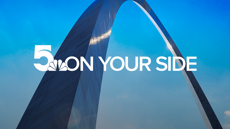5 On Your Side and TEGNA Foundation award $40K in community grants to aid four St. Louis area nonprofit organizations