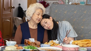 Review | Lulu Wang's 'The Farewell' is all heart, eliciting emotion from honest humor