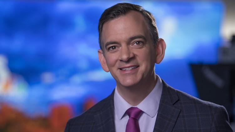 Casey Nolen