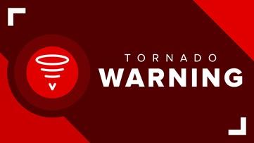 Watch live updates: Tornado damage in Missouri, Illinois