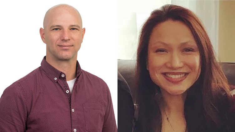 5 On Your Side hires veteran journalists as new creative director, morning content manager