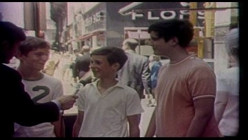 From the archives: St. Louisans react to Apollo 11 landing