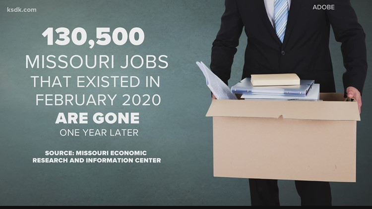 New jobless claims hit pandemic low