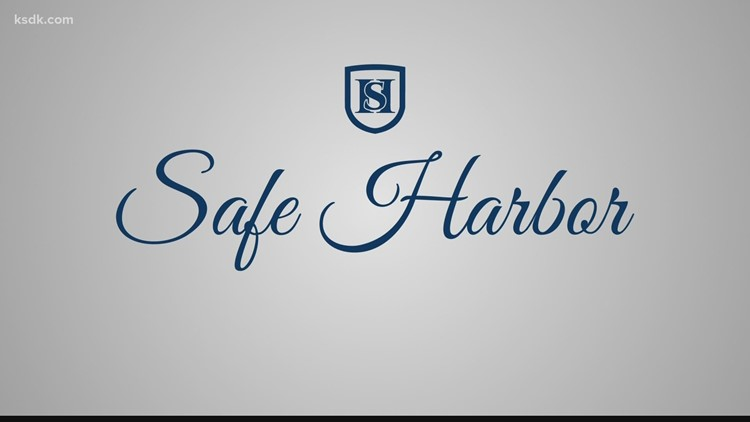 Safe Harbor Finance and Insurance can help you navigate your retirement finances