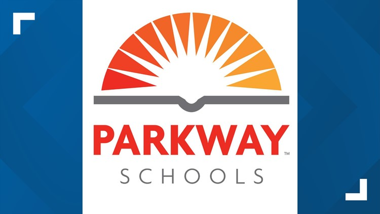 Investigation underway after racist graffiti found in bathroom of Parkway Central High School