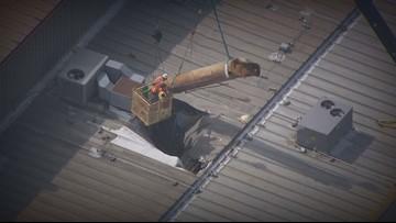 Boiler explosion settlement renews concerns over boiler safety