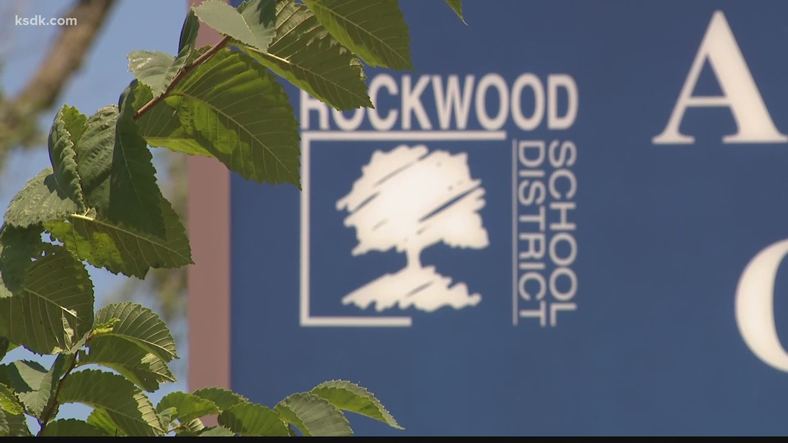 Middle and high school students will have option to return to in-person class at Rockwood schools