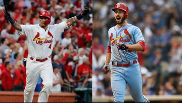 Ranking the best Cardinals games of 2019