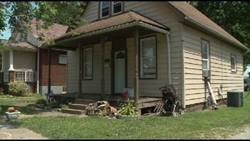 Granite City facing federal lawsuit over controversial crime-free housing ordinance