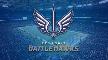 BattleHawks adding thousands of seats for next home game