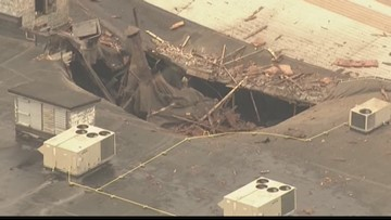 $47M settlement reached in deadly south St. Louis boiler explosion