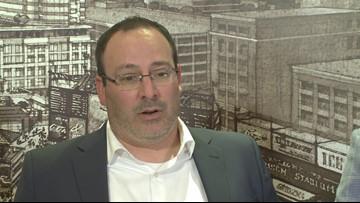 Interview   Lawyers speak on boiler explosion settlement