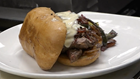 Frank's Food Picks   Knockout BBQ truly is a knockout